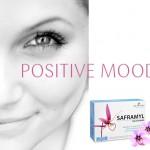 Saframyl-hemsida-positiv-sinnesstämning-2