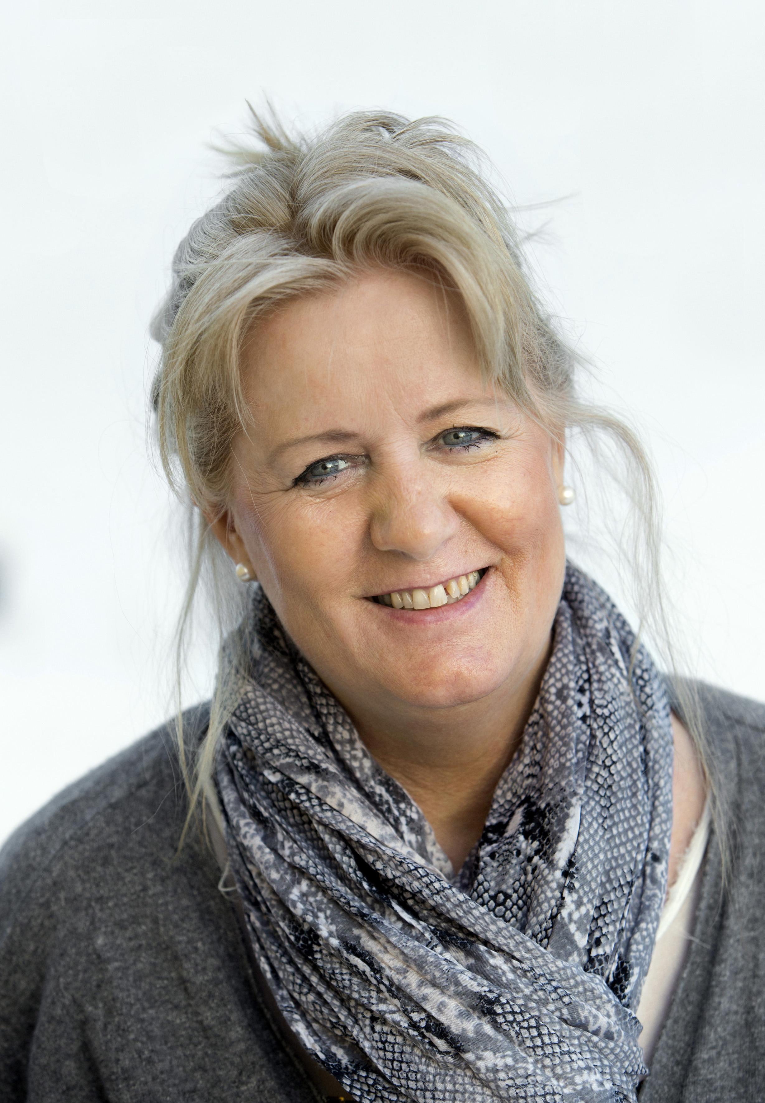 kvinna 50 år Carina Ikonen Nilsson – Malix.se kvinna 50 år